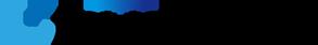 TOOLLABO 株式会社ツールラボ
