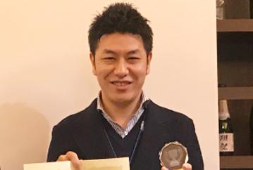 株式会社ザ・リード 田中祐⼀ 様