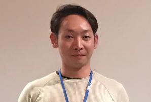 株式会社ハチサポート 増田栄嗣