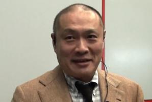 ビート・ザ・コントロール株式会社 小野貴正
