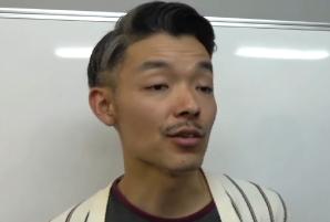井ノ口 英昭