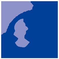 プライバシーマークのロゴ